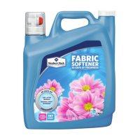 Member's Mark Liquid Fabric Softener, Spring Flowers Scent (170 fl. oz., 197 loads)