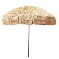 Member's Mark 8' Hula Umbrella