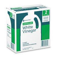 Member's Mark Distilled White Vinegar (1 gal., 2 pk.)