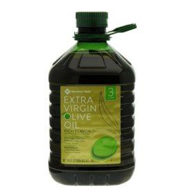 Member's Mark Extra Virgin Olive Oil (3 L)