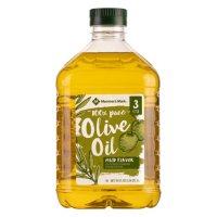 Member's Mark 100% Pure Olive Oil (3 L)