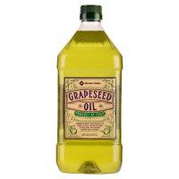 Member's Mark Grapeseed Oil (2 L)