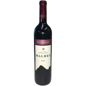 Member's Mark Malbec (750 ml)