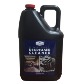 Member's Mark Heavy Duty Degreaser (192 oz. )