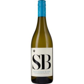 Member's Mark Marlborough Sauvignon Blanc (750 ml)
