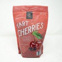 Member's Mark Dried Montmorency Tart Cherries (20oz.)