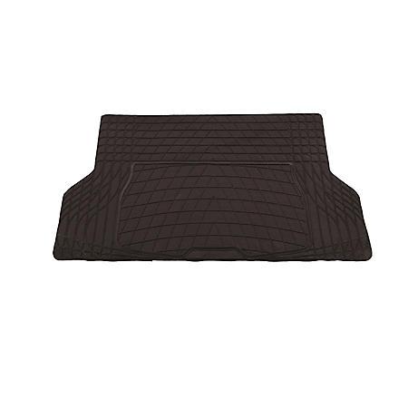Member's Mark Universal Automotive Cargo Mat (Black)