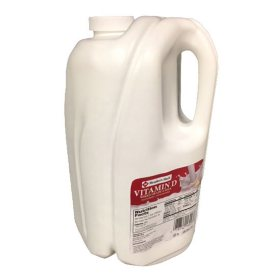 Member's Mark Vitamin D Whole Milk (1 gallon)