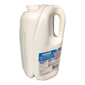 Member's Mark 1% Low Fat Milk (1 gal. jug)