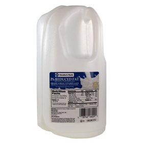 Member's Mark 2% Reduced Fat Milk (1 gal.)