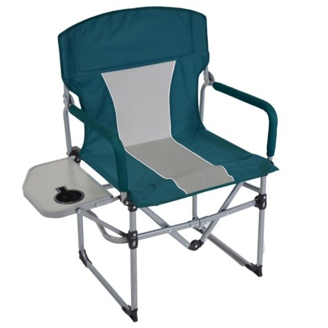 Member's Mark Portable Director's Chair (Three Colors)