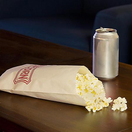 Member's Mark Popcorn Bags (1.5 oz., 500 ct.)