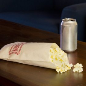 Member's Mark Popcorn Bags (1.5 oz., 500 ct.)