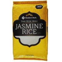 Member's Mark Thai Jasmine Rice (50 lb.)