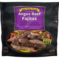 Member's Mark Angus Beef Fajitas by John Soules Foods (24 oz.)