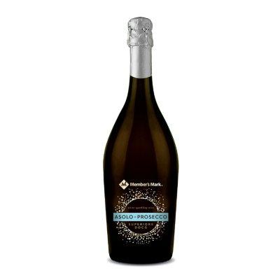 Beer Wine Liquor Sams Club