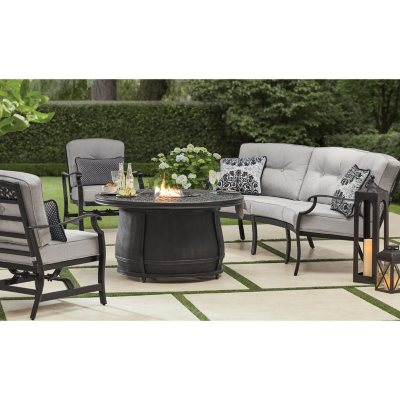 Sam Club Patio Furniture Architecture Technology Design