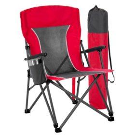 Camping Furniture Accessories Sam S Club