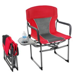 Camping Furniture Accessories Sam S Club