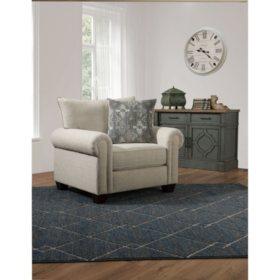 Living Room Chairs - Sam\'s Club