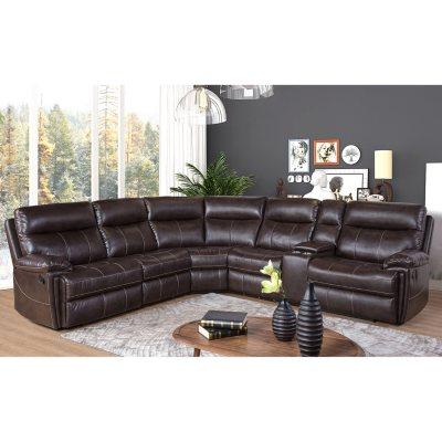 sofas sofa sectionals sam s club rh samsclub com sam's club sofa cama sam's club sofa sets