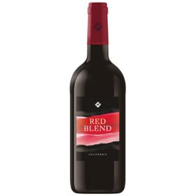 Member's Mark Red Blend Wine (1.5 L)