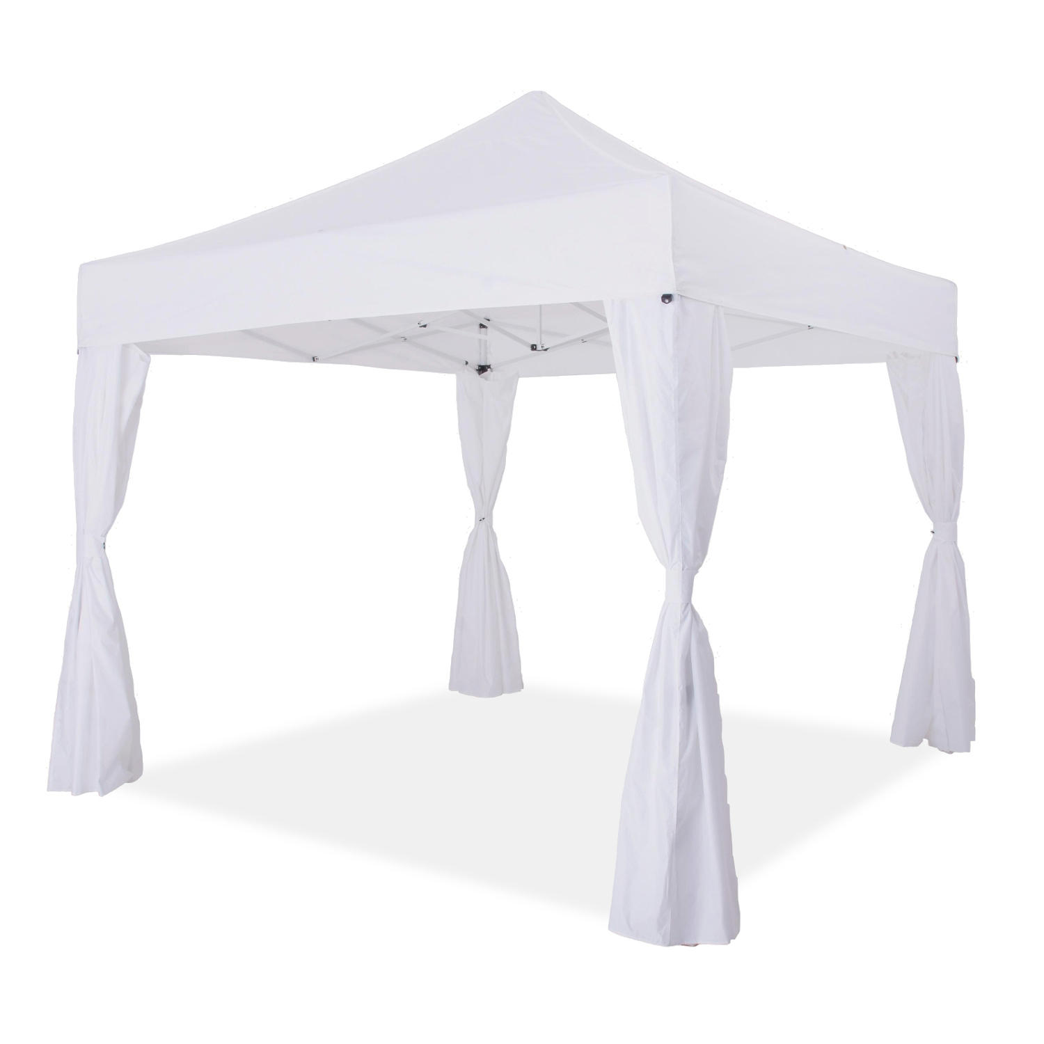 Member's Mark 10'x10′ Commercial Canopy