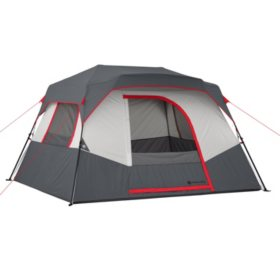 Member's Mark 6-Person Instant Cabin Tent