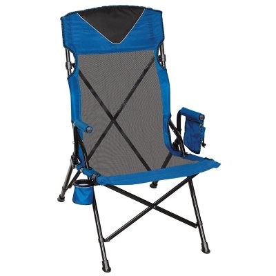 Camping Furniture & Accessories
