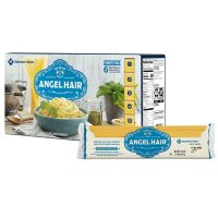 Member's Mark Angel Hair Pasta Pantry Pack (1 lb., 6 pk.)