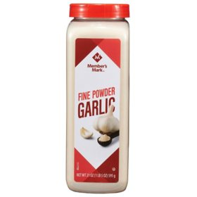 Member's Mark Garlic Powder (21 oz.)