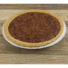 "Member's Mark 10"" Pecan Pie (35 oz.)"