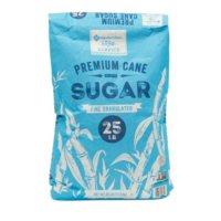 Member's Mark Premium Cane Sugar (25 lbs.)