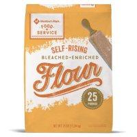 Member's Mark Self-Rising Flour (25 lbs.)