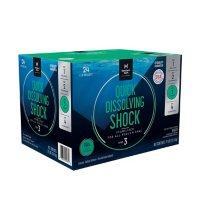 Member's Mark Quick Dissolving Shock Stabilizer (1 lb., 24 ct.)
