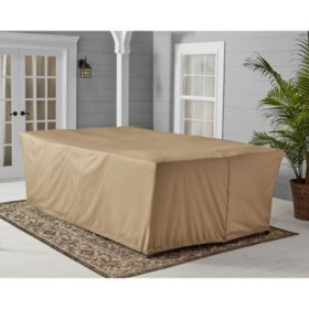 Member's Mark Universal Patio Furniture Cover