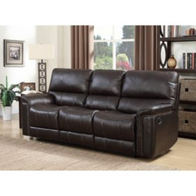 Leather Furniture Sams Club