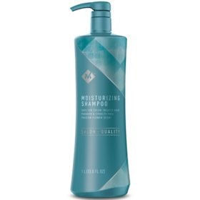 Member's Mark Color Safe Moisturizing Shampoo (33.8 fl. oz.)