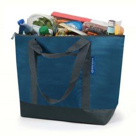 """Member's Mark """"Sam's Club"""" Dual Carry Insulated Shopper"""