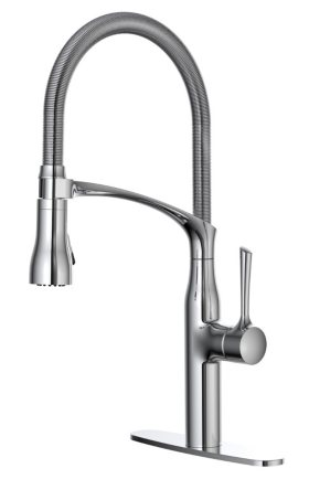 Kitchen Faucets Sam S Club