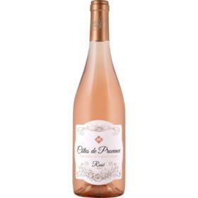 Member's Mark Rosé Côtes De Provence (750 ml)