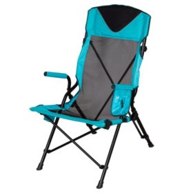 Camping Furniture Accessories Sams Club