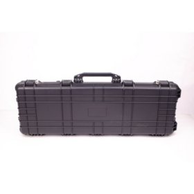 """Member's Mark 48"""" Protective Safety Box with Wheels"""