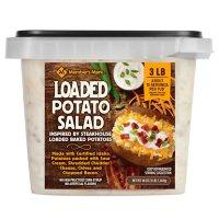 Member's Mark Loaded Potato Salad (48 oz.)