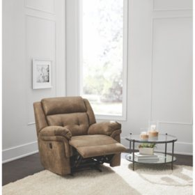 Super Members Mark Hughes Rocker Recliner Sams Club Ocoug Best Dining Table And Chair Ideas Images Ocougorg