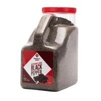 Member's Mark Black Pepper (5 lbs.)