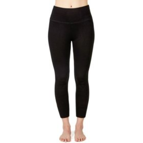 83ba819fb276f Women's Clothing Bottoms - Sam's Club