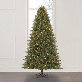 Member's Mark 7.5' Grand Spruce Christmas Tree