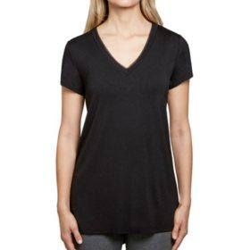6f440b87 Member's Mark Ladies Everyday T-Shirt