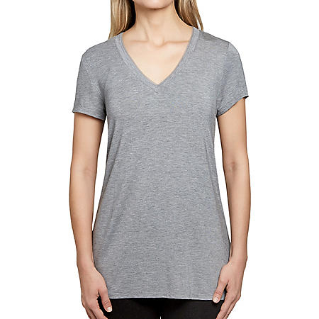 Member's Mark Ladies Everyday T-Shirt
